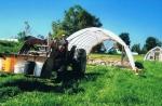 Bunnett Family Farm, NB