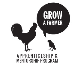 grow_a_farmer_logo4.jpg