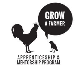 grow_a_farmer_logo4.jpg