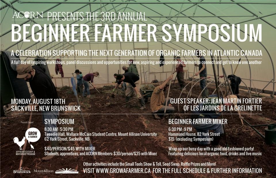 Grow_Farmer_Poster_FINAL