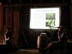 Crop Planning 101 Workshop at Broadfork Farm