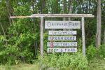 Oak Manor Farm, NS