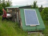 solarwashstation