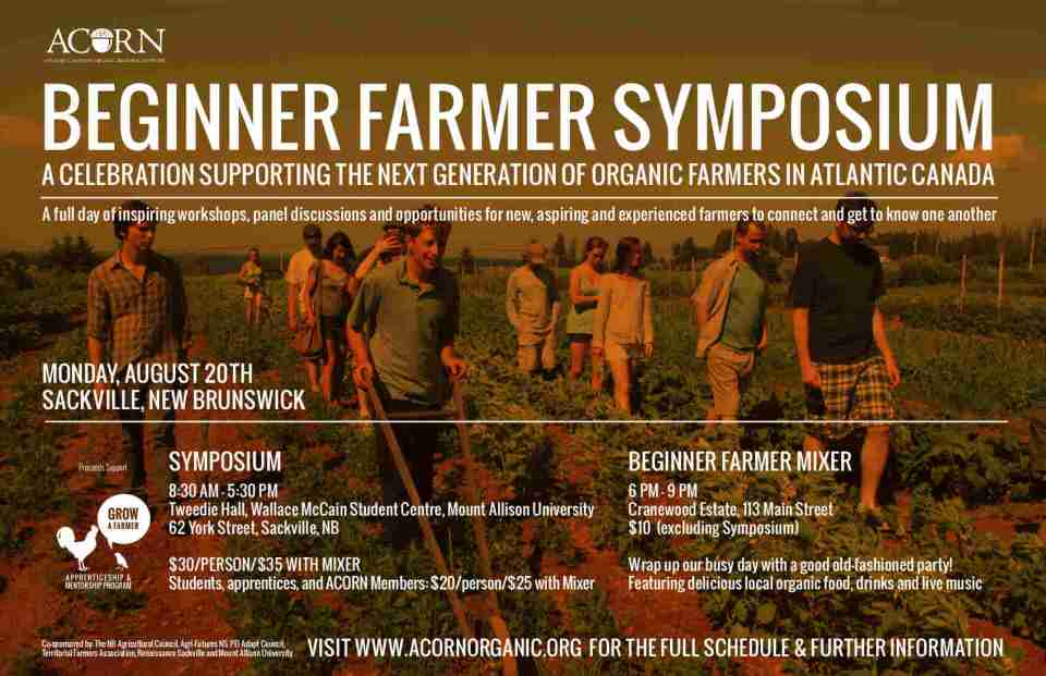 Farm_Symposium_final_small